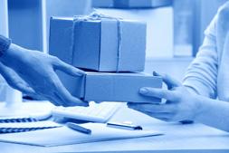 ricezione_pacchi-home servizi postali privati e spedizioni per tabaccheria
