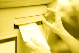 servizi_postali-home servizi postali privati e spedizioni per tabaccheria