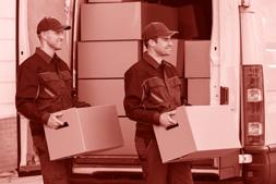 spedizioni_pacchi-home servizi postali privati e spedizioni per tabaccheria