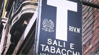 posta-in-tabaccheria servizi postali privati e spedizioni per tabaccheria