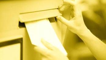 servizi_postali-action servizi postali privati e spedizioni per tabaccheria