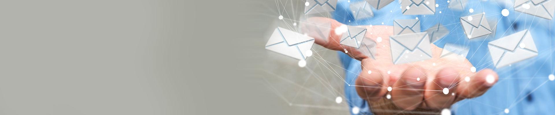 postal-service Spedire posta e pacchi in tabaccheria