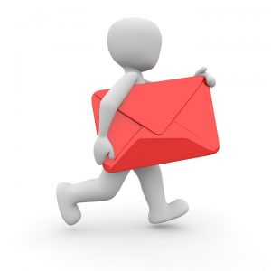 postman-300x300 Collabora con noi