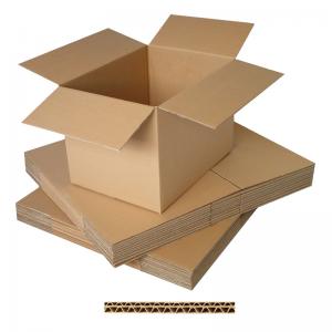 Scatole-di-cartone-300x300 imballaggio/
