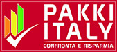 logo-pakkitaly-sfondo-rosso-75-1 Lavora con noi 2