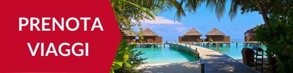 prenotazione-viaggi Acquisti online