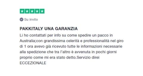 recensione-2 Home page