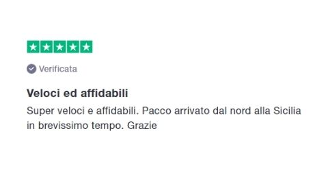 recensione-3 Home page