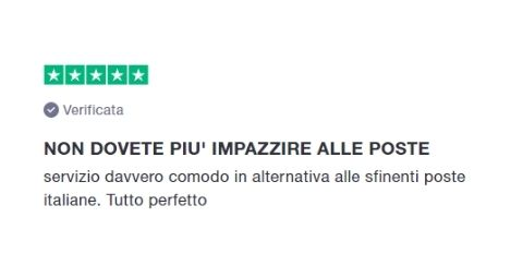 recensione-5 Home page