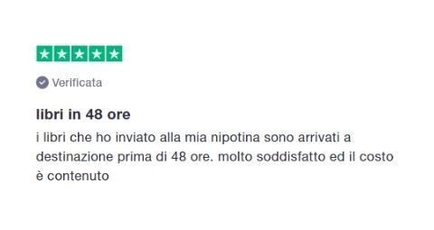 recensione-6 Home page