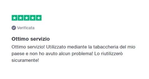 recensione-7 Home page