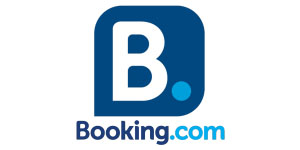 booking-300x150-1 Home page