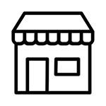 canali-di-vendita-1 Servizi e spedizioni per ecommerce
