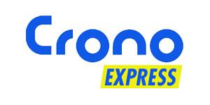 crono-express-300x150-1 Home page