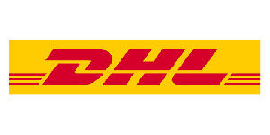 dhl-300x150-1 Home page