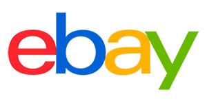 ebay-300x150-1 Punti di ritiro