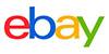 ebay-50x100-1 Home page