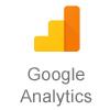 google-analytics-100 Servizi e spedizioni per ecommerce