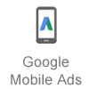 google-mobile-ads-100 Servizi e spedizioni per ecommerce