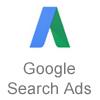 google-search-ads-100 Servizi e spedizioni per ecommerce