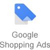 google-shop-ads-100 Servizi e spedizioni per ecommerce