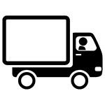 logistica-1 Servizi e spedizioni per ecommerce