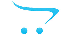 open-cart-300x150-1 Home page