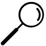 ricerca-di-mercato-1 Servizi e spedizioni per ecommerce
