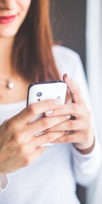 spid-smartphone Spid