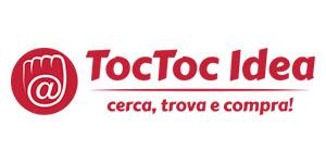toctoc-idea-300x150-1 Punti di ritiro