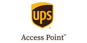ups-access-point-300x150-1 Punti di ritiro