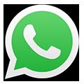whatsapp-logo-120 Collabora con noi