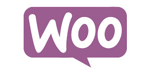woocommerce-300x150-1 Home page